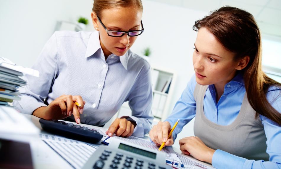 Консультация бухгалтера в новосибирске онлайн бухгалтерия узбекистан